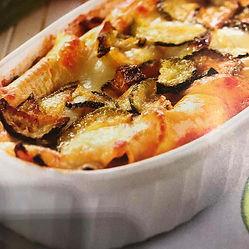Garganelli con zucchine e mozzarella.jpg