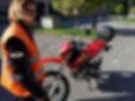 moto-scooter.jpg