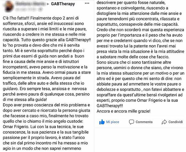 gabtheraphy review03.jpg