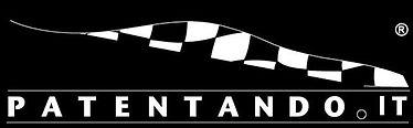 Patentando driving school scuola di pilotaggio guida sicura stradale eco guida pista drift guida al buio