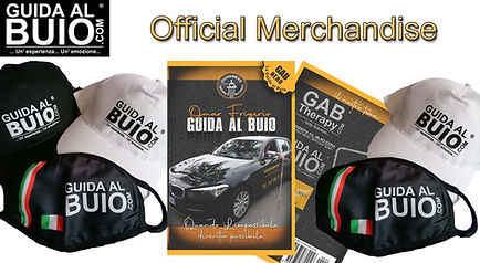 gab_official_merchandise2.jpg