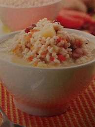 Zuppa orzo patate e fagioli.jpg