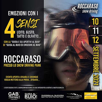 Locandina Roccaraso 2021.jpg