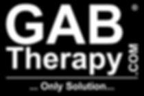 gabtherapy_com.jpeg
