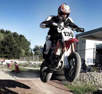 moto-pista.jpg