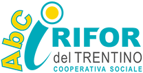 irifor logo.png