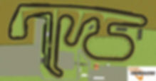 castelletto di branduzzo circuit.jpg