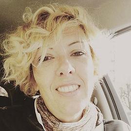 Oriana Pozzi CEO Patentando