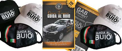 banner_gab_official_merchandise.jpg