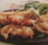 frittelle di zucchine e cipollo.JPG