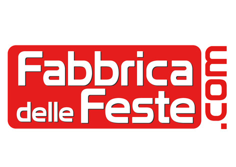 logo-fabbrica-delle-feste-senza-ingranag