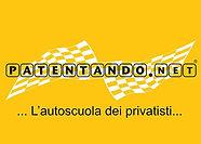 autoscuola privatisti noleggio auto moto
