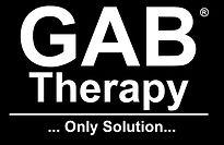 gabtherapy patentando amaxofobia