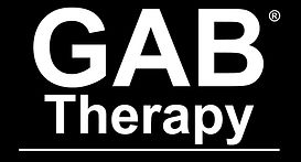 gab therapy guida al buio