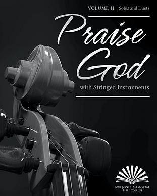 PGSI Vol 2 Parts Cover.png
