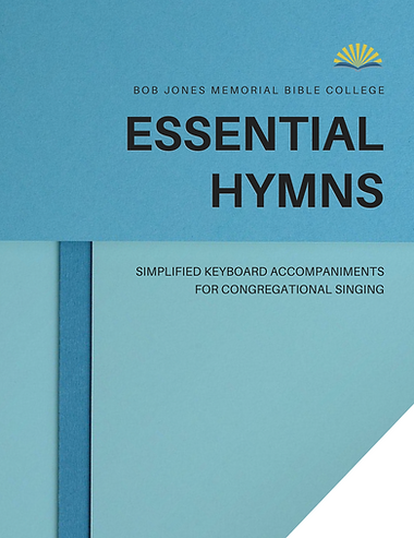 Essential Hymns Cover.png