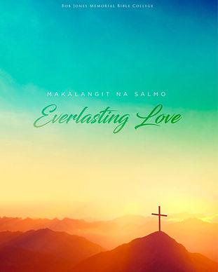 Everlasting Love Cover.jpg