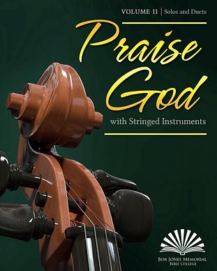 PGSI Vol 2 Cover.png