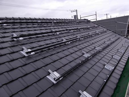 【実録】つくば市N様邸太陽光+蓄電池設置レポート