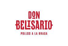 Don Belisario.JPG