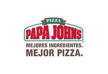Papa Jhons.JPG