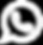 WhatsApp-Logo.png 2.png