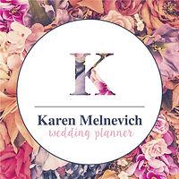 Karen Melnevich Wedding Planner.jpg