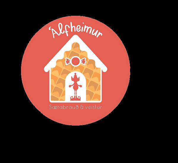 logo_alfheimur_24.png