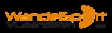 01_WandelSport_Vlaanderen_Logo_Quadri_BG