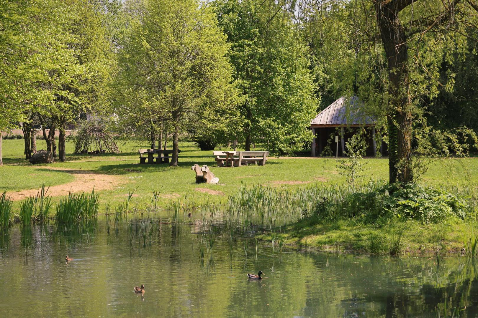 Hemelspark