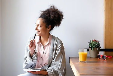 woman-writing-9.jpg