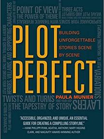 September Book Suggestion