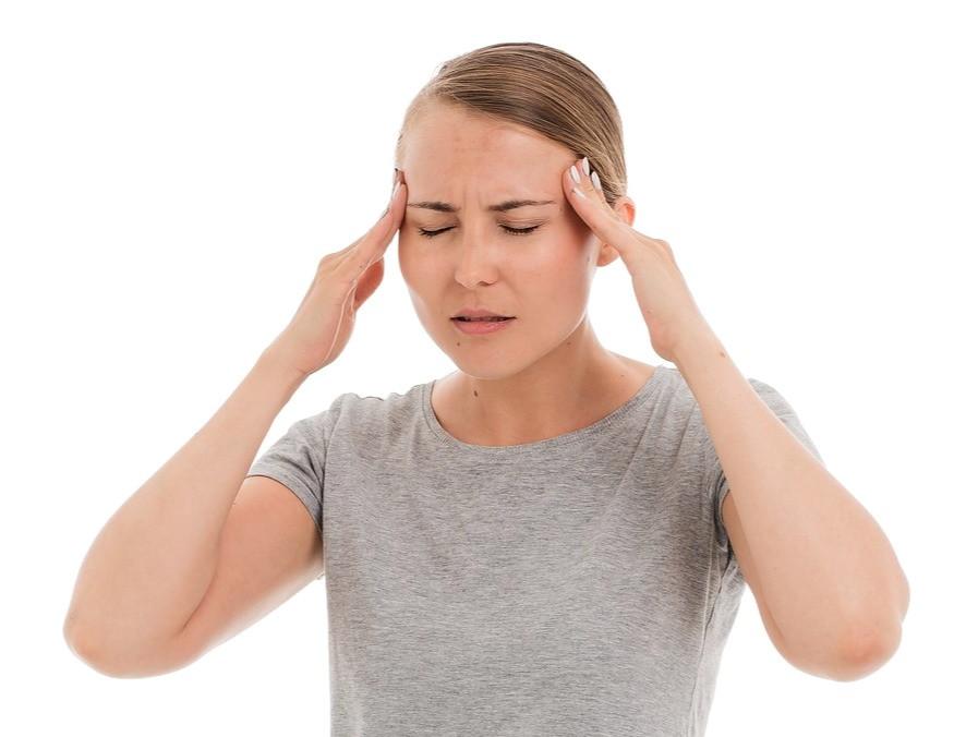 Bayer, migraña, ácido acetilsalicílico, cafeína, dolor de cabeza, OMS, Sociedad Internacional de la Cefalea, Sociedad Alemana de la Migraña y la Cefalea, autocuidado, automedicación