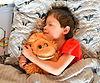 La higiene del sueño, un hábito saludable para los niños