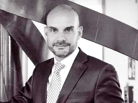 IFI, industria farmacéutica, calidad de vida, Álvaro Maldonado, director IFI, autoridades IFI, medicamentos de calidad