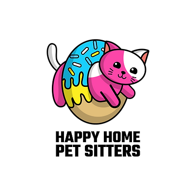 Happy-Home-Pet-logo-3.png