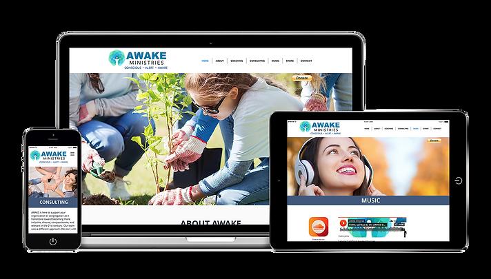 Spot-On-awake-Web-Devices copy.png