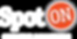 spot-on-creative-solutions-logo