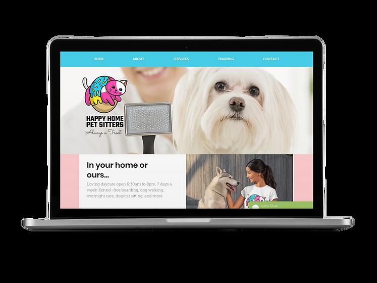 Happy-Home-Pet-Website.png
