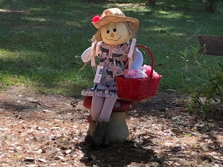 Scarecrow (10).jpg