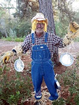 ScarecrowMark.jpg