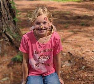 scarecrowgirl.jpg