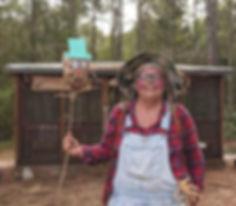 ScarecrowLauren.jpg