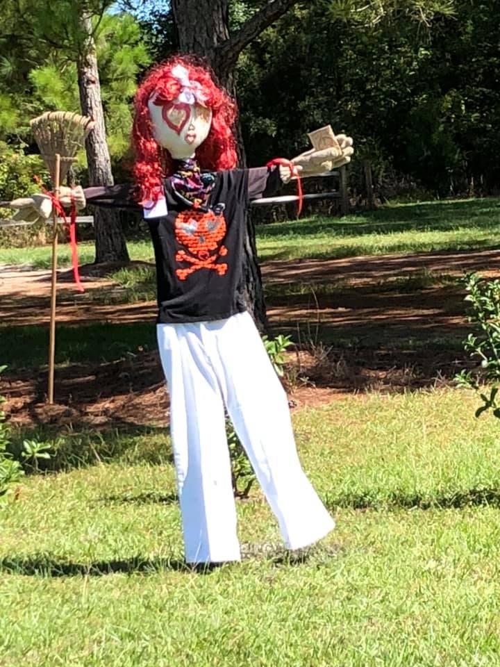 Scarecrow (6).jpg