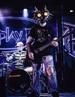 replayfx thrash  (8 of 22)