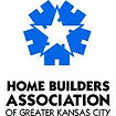 HBA of Kansas City LOGO.jpg