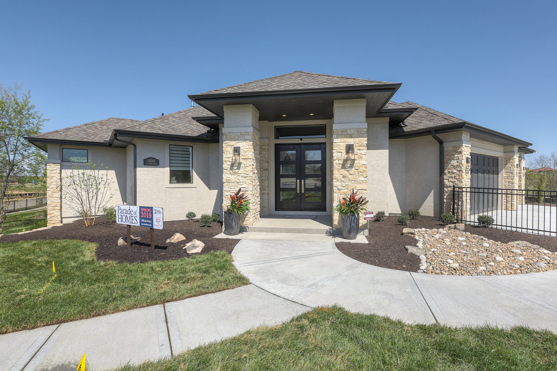 Perry-12204W168thPL-Exterior-1.jpg