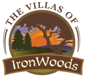 villas_of_ironwoods_logo.png