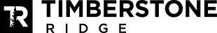 TimberstoneRidge_LogoH.jpg