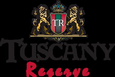 logo_tuscany-reserve.png